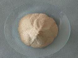 Amino Acid 50% & 80%