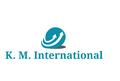 K.M. International