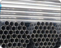 347 Stainless Steel Seamless Tubes
