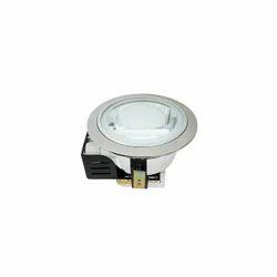 SEDL-218  2x18Watt CFL Recess Mounting Downlight