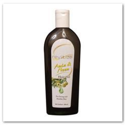 Revitize Amla and Neem Hair Oil