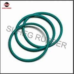 FKM Rubber O-Ring