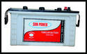 Heavy Duty Inverter Battery