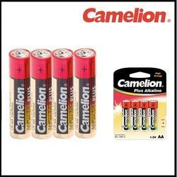 Camelion Batteries