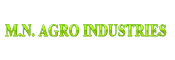 M. N. Agro Industries