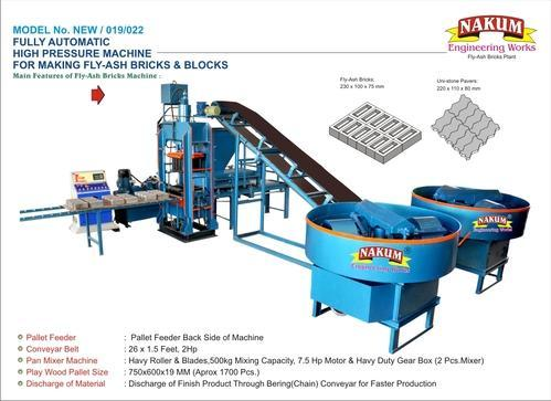 quotation for fly ash brick machines Samarth hydraulic group - manufacturer,exporter,supplier of fly ash brick machines, fly ash brick making machine from india, find online business detail for fly ash brick machines.