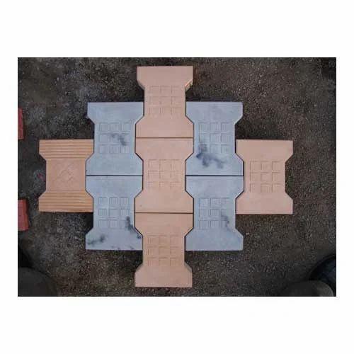 Falcon Blocks