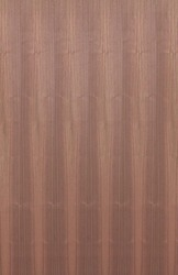 walnut quarter veneer sheet