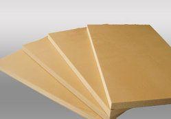 WPC Foam Boards