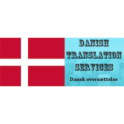 Danish Language Translation Services
