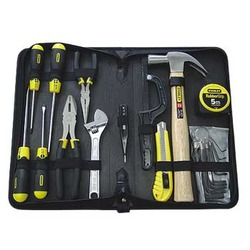 22 Pcs Must-Have Tool Set