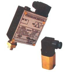 Hydraulic Pressure Switch