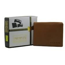 Leather+Wallet