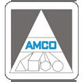 Amco Metals