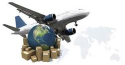 Dangerous Goods Air Cargo Services