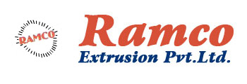 Ramco Extrusion Pvt. Ltd.
