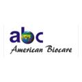 American Biocare