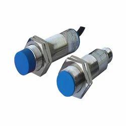 Inductive Proximity Sensors