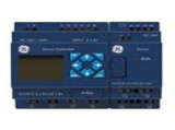 Durus - Controllers ( Programmable Automation Controllers)