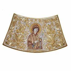 Byzantine Cuff