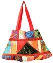 Banjara Ghagari Bag