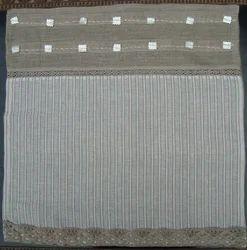 Linen  Cushion Cover