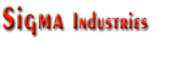 Sigma Industries