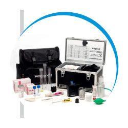 Waste Water Test Kit