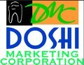 Doshi Marketing Corporation