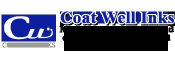 Coat Well Inks