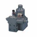 Hydraulic Relief Flow Control Valves