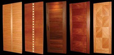 Meranti Doors & Meranti Doors - Manufacturer from Coimbatore