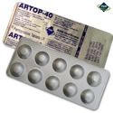 gastrology tablets