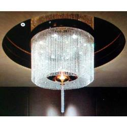 Chandelier Lights and Designer Chandeliers Manufacturer | Triveni ...