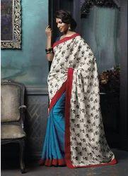 Gorgeous Designer Sarees
