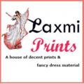Laxmi Prints