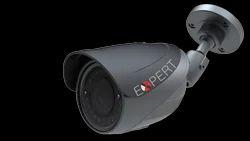 tvl bullet camera