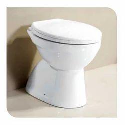 Euro EW-S Toilet Seats