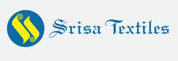 Srisa Textiles