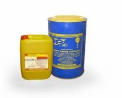Dieselite Combustion Improver Vanadium Inhibitor