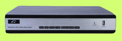 32 Channel Network Video Recorder