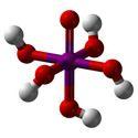 Periodic Acid 99.0%