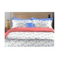 Bombay Dyeing Revel Bed Sheets