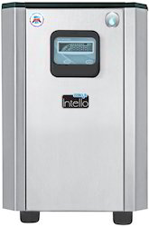 Zero B Intello Water Purifier