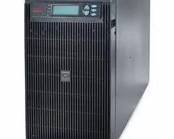 APC 20 KVA UPS