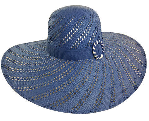 Fashionable Cap And Hat - Designer Hat Manufacturer from Pune e94fd2a220ad