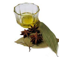 Anise Pimpinella Anisum Oil