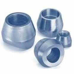 Stainless Steel Brazolet