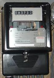 Single+Phase+Electronic+Meters