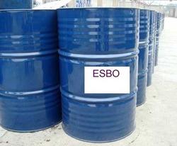 Epoxy Soybean Oil ESBO